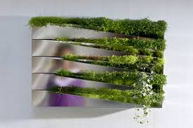 plant stand wall plant holders indoor planters living planter