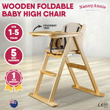 Eddie Bauer Light Wood High Chair Boon Flair High Chair Australia Amazoncom Abiie Beyond Wooden