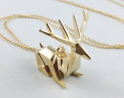 3d printed gold jewellery 3d printed jewelry etsy