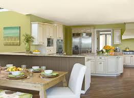 yellow and brown kitchen ideas green and brown kitchen ideas green kitchen wall tiles yellow