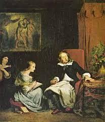 Paradise Of The Blind Pdf John Milton Wikipedia