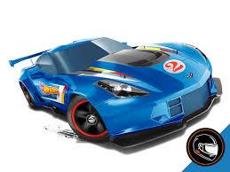 hotwheels corvette corvette c7 r shop wheels cars trucks race tracks