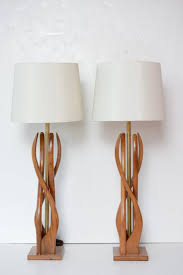 10 best perfect choice in wooden table lamps images on pinterest