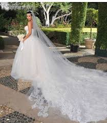 wedding dress patterns free free shipping we 2233 corset bodice gown arabic wedding dress