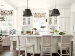 Benjamin Moore White Dove Kitchen Cabinets The Best White Paint For Your Kitchen Southern Living
