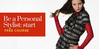 fashion stylist classes free course personal stylist start up italian e learning