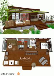 home design get free plans to build this adorable tiny bungalow