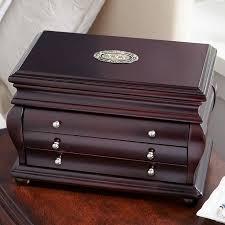 personalized photo jewelry box personalized jewelry boxes canada gallery of jewelry