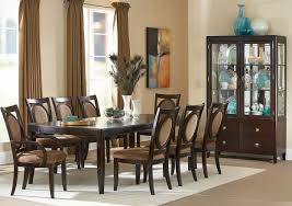 table enrapture dining table set ebay india dramatic dining