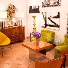 Modern Furniture La Brea Los Angeles 45 Three Modern Vintage Home 84 Photos U0026 25 Reviews Furniture
