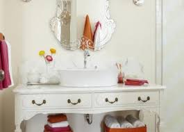 small bathroom decorating ideas apartment awesome smart home