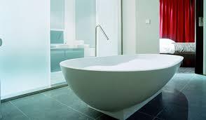 67 Cool Blue Bathroom Design Ideas Digsdigs by 30 Oustanding Modern Bathroom Design Ideas Slodive