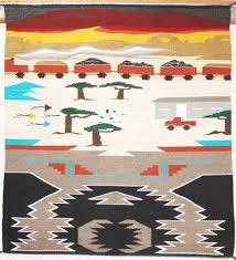 Antique Navajo Rugs For Sale Native American Authantic Navajo Rugs And Weavings For Sale