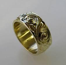 western style wedding rings western style wedding rings topweddingservice