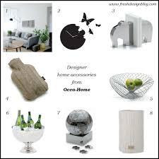 Design Home Accessories Brucallcom - Designer home accessories