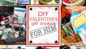 s day delivery gifts valentines gifts for him next day delivery inspired