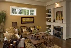 Best Paint Color For Bedroom With Dark Brown Furniture Living Room Beauty Wall Colors For Living Room Dignity Paint