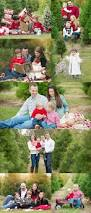 holiday christmas tree farm mini sessions pearland houston tx