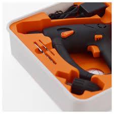 Location Perceuse Sans Fil by Fixa Marteau Perforateur Li Ion Ikea