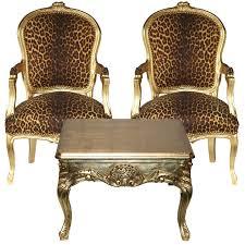 Wohnzimmer Sessel Design Ideen Kühles Sessel Wohnzimmer Skandinavisches Design Frigide