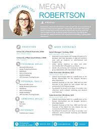 modern cv resume design sles modern cv resume template free word 18 free resume templates for