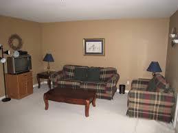 homeecor japanese style living room ideasecorjapanese
