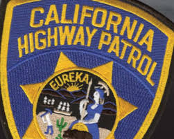 Chp Code Chp Sergeant Cracks Code To Insurance Fraud Ring Nbc Southern