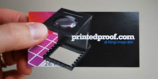 business card die cutter 30 die cut business cards die cut business card collection