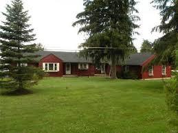 homes for sale on black lake ny garlock realty 315 482 6000