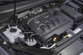 volkswagen u0027s emissions u0027cheat u0027 software scandal an explainer by