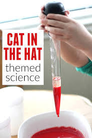 cat in the hat writing paper toddler approved cat in the hat science sweeping colors sorting activity by inspiration laboratories