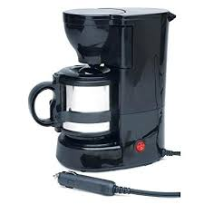 Portable K Cup Coffee Maker bined With Best Battery Operated