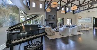 ambiente home design elements mansões dos famosos veja onde e como as celebridades residem