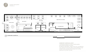savoy floor plan kaper design restaurant u0026 hospitality design inspiration our