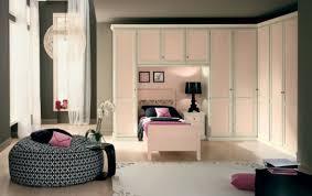cool teenage girl rooms 90 cool teenage girls bedroom ideas freshnist