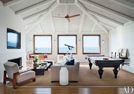 Ceiling Fan For Living Room by The Best Ceiling Fans Photos Architectural Digest