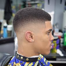 cool haircuts for black men with short hair haircut for men nice