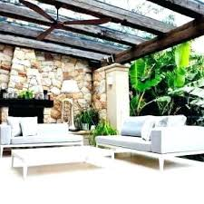 modern outdoor table and chairs modern outdoor lounge furniture outdoor living furniture modern