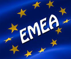The European Flag European Me Alliance European Me Alliance Joins Efna June 2015