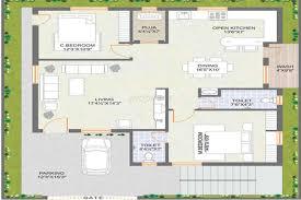 independent house design plans house design plans