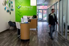 colorful interiors why first financial is embracing u2014 not abandoning u2014 bank branches