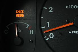 2008 dodge avenger engine light top reasons your check engine light is on 1 800 for junk cars