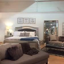 Sam Levitz Bunk Beds Sam Levitz Furniture 17 Photos 79 Reviews Furniture Stores