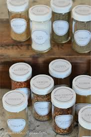 kitchen canister labels best 25 kitchen labels ideas on kitchen free