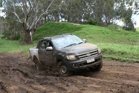 mudding cars ford ranger 2011 off road best cars news