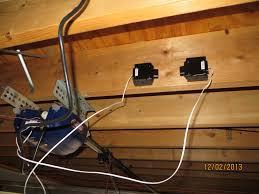 how do you install a garage door opener the most common garage door opener issues structure tech home