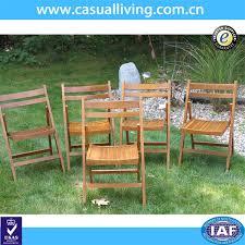 Funeral Home Furniture Funeral Home Furniture Suppliers And - Funeral home furniture suppliers