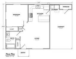 smart home design plans home design