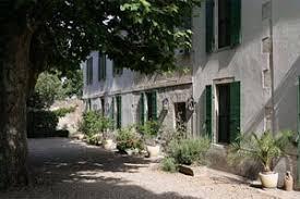 chambre hotes arles chambres d hôtes dans camargue maison d hôte dans camargue