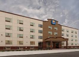 Comfort Inn Brooklyn Sunset Park Comfort Inn Sunset Park Park Slope Brooklyn